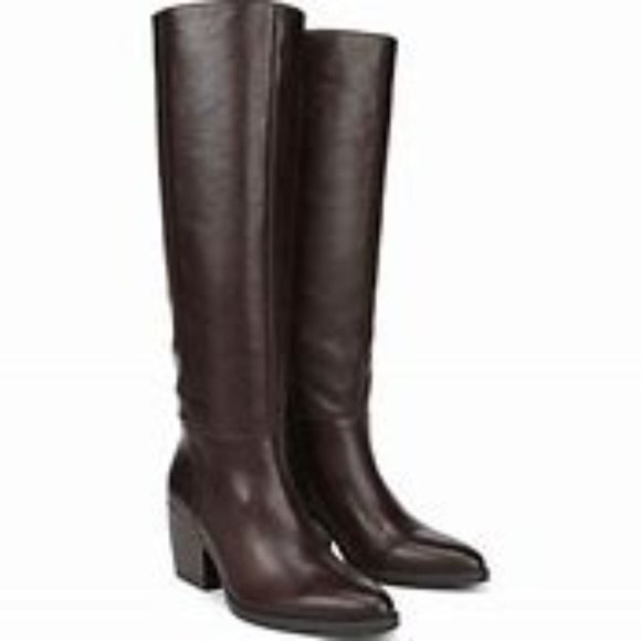 Naturalizer - Fae Tall Boot